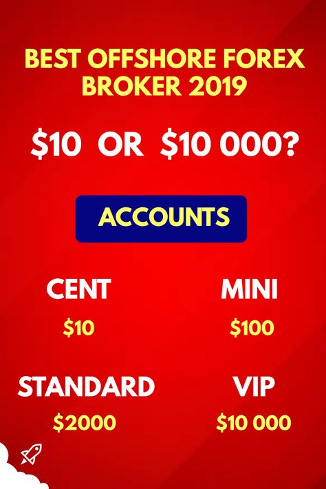 10 way to make money online forex brokers accepting us clients