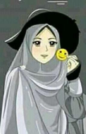 Gambar Kartun Muslimah Ramai Kata Kata Kartun Muslimah Kata Kata Muslimah Wattpad Gambar Muslimah Romantis Berpasangan Nusagate Gambar Kartun Kartun Gambar