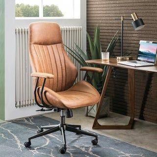 This Type Of Home Office Nook Is Certainly A Magnificent Style Procedure Homeofficenook In 2020 Computer Desk Chair Modern Office Chair Ergonomic Office Chair