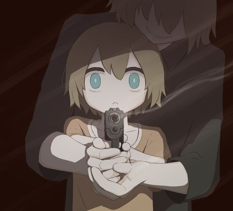 """アボガド6 on Twitter: """"導き… """""""