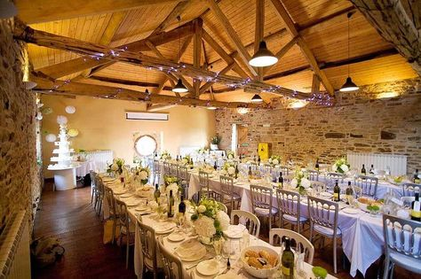 Married Under Roof Hops At Woodlane Countryside Centre Sheffield