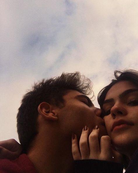 Retour amour - Retrouvez l'être aimé Votre amour est parti! Vous voulez le faire revenir rapidement?Retrouvez l'amour perdu../maitrevoyantmedi... -  - #Couple