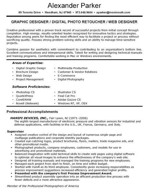 call center supervisor cover letter house officer sample resume - house officer sample resume