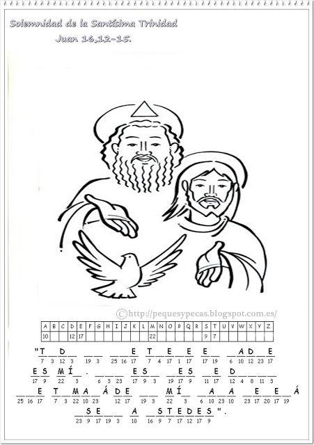 Las Mejores 78 Ideas De Jesus Para Colorear Jesus Para Colorear Catequesis Catecismo