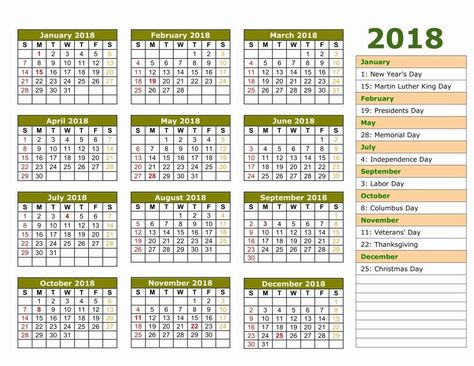 2019 Hijri Calendar Printable Islamic Calendar 2019 Calendar