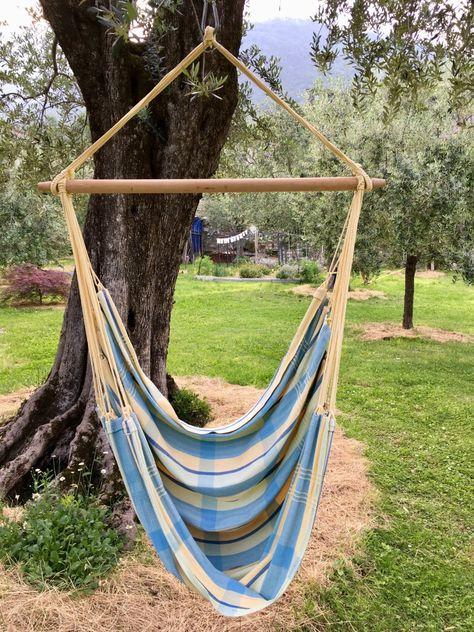 Gardasee Geheimtipp Apartments Mit Hippie Garten In 15 Bildern Garten Garten Ideen Outdoor