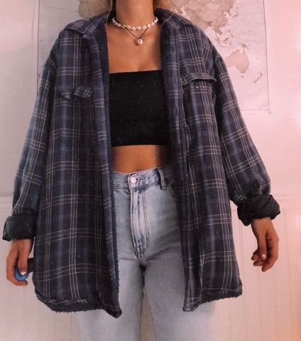 Pinterest Nisaoliveira08 Fashion Inspo Outfits Cute Casual Outfits Aesthetic Clothes