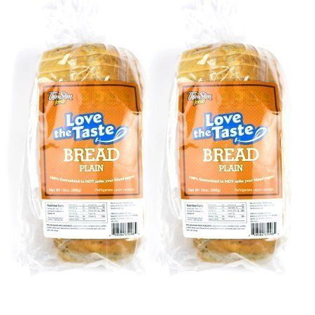 Food Low Carb Bread Low Carb Food List Low Carbohydrate Diet