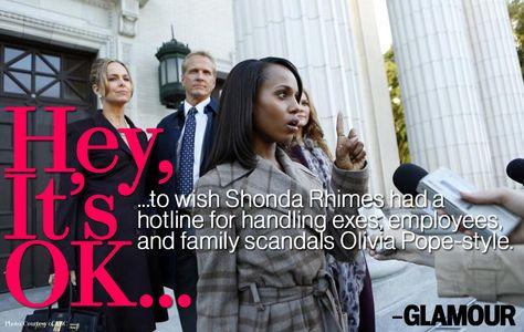Shonda, help us! #HeyItsOK