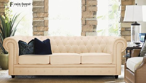 Sofa Sofas 2 Seater Sofa Designs 3 Seater Sofa Designs Sofa Designs Sofa Ideas For Livin Lexington Home White Sofa Design Family Room Decorating