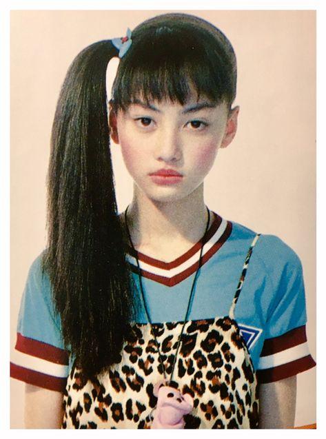 100+件】アイドル|おすすめの画像【2020】 | アイドル, 昭和 アイドル ...