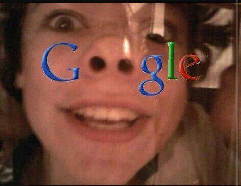 #wattpad #losowo Memy z Haroldem ↑