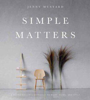 Holiday Gift Guides Jenny Mustard Interior Design Books Scandinavian