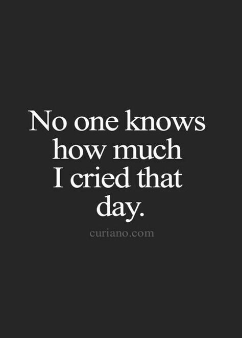 337+ Relationship Quotes And Sayings - Page 33 of 34 - Dreams Quote