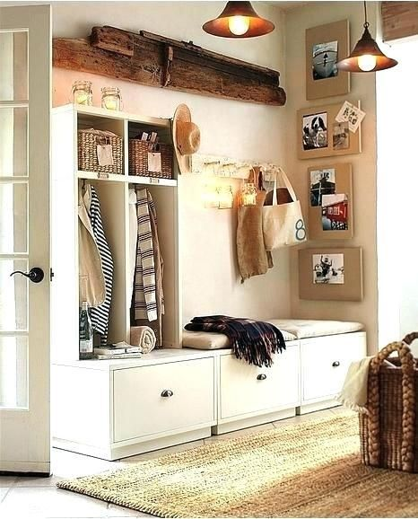 Entrance Way Furniture Storage Entranceway Furniture Stunning