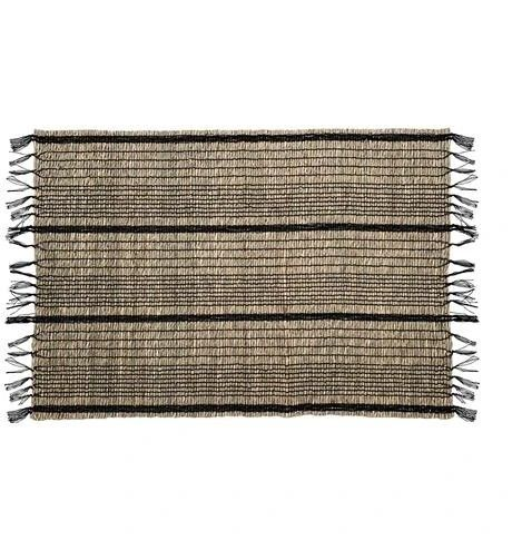 Pin By Chuck On Linens Woven Placemats Placemats Hand Weaving