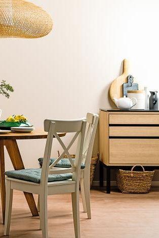 Farbe Sandbeige Bild 9 Schoner Wohnen Schoner Wohnen Farbe Und Wohnen