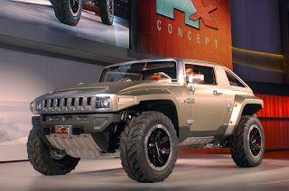 Worksheet. 10 best 2014 Hummer Concept images on Pinterest  Hummer cars