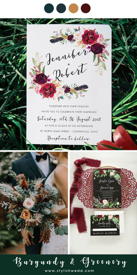#wedding#weddinginvitations#stylishwedd#stylishweddinvitations#vellumweddinginvitations#weddingideas