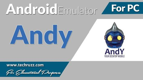 download emulator ps2 pc windows 10