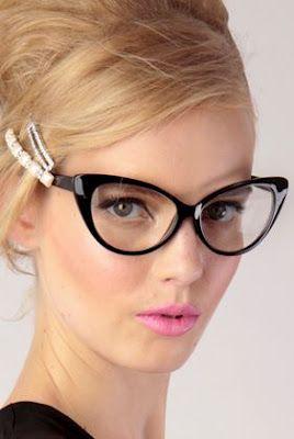 gafas ray ban ojos de gato