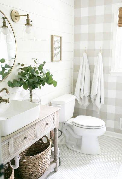 Pin Di Chair Bathroom Design