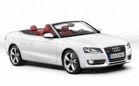 Girly Cars Every Women Will Love Cool Renault Pink Convertible
