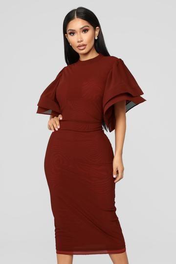 How Do You Like Me Now Jeans Dark Denim Jeans Fashion Nova Silk Dresses Outfit Sleeves Designs For Dresses Grey Plus Size Dresses