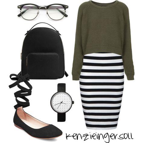 Modest Wear Source by leoniewiegel ideas modest Apostolic Fashion, Modest Fashion, Love Fashion, Fashion Models, Fashion Outfits, Womens Fashion, Fashion Trends, Fashion News, Apostolic Clothing