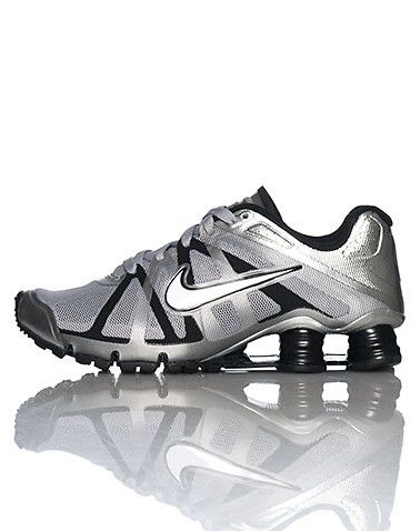 Nike Shox Roadster Boys  5451d3cd4