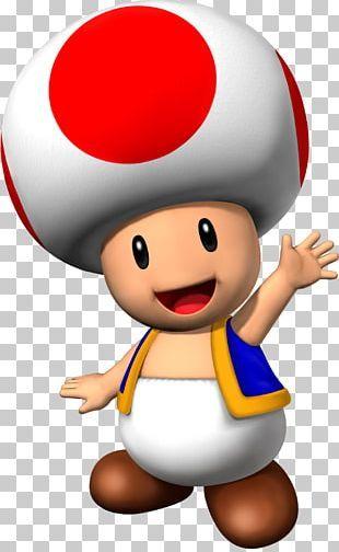 Mario Png Clipart Mario Free Png Download In 2020 Mario Super Mario Bros Super Mario