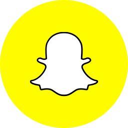 Pin On Social Media Logos
