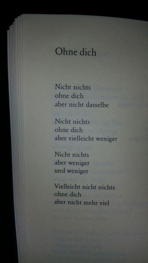 Erich Fried...Liebesgedichte,  #Erich #FriedLiebesgedichte