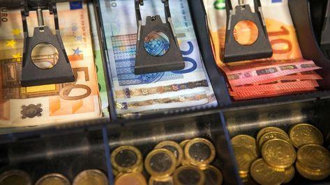 Preisentwicklung in Deutschland: Inflation hat sich 2019 abgeschwächt