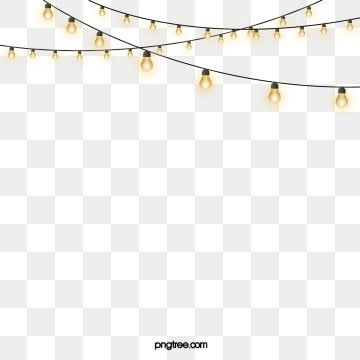Creativity Png Vector Psd And Clipart With Transparent Background For Free Download Pngtree Free Clip Art Clip Art Light Clips
