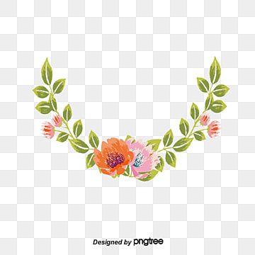 روز كورولا ارتفع الأرجواني الوردة الخضراء وردة حمراء Png والمتجهات للتحميل مجانا Floral Border Design Floral Border Border Design