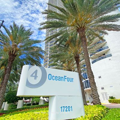 Ocean Four Condo 17201 Collins Ave Sunny Isles Beach Fl 33160 Sunny Isles Condos Sunny Isles Beach Condos For Sale Sunny Isles