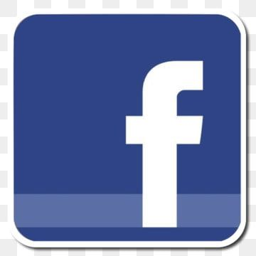 Facebook Icon Fb Logo Facebook Icons Fb Icons Logo Icons Png Transparent Clipart Image And Psd File For Free Download Logo Facebook Facebook And Instagram Logo Instagram Logo