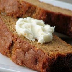 Mom S Buttermilk Pumpkin Bread Recipe Recipe Pumpkin Bread Pumpkin Bread Recipe Buttermilk Pumpkin Bread Recipe