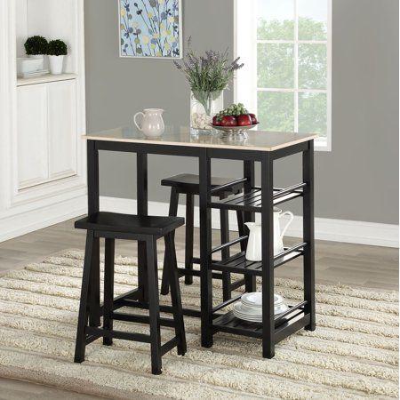 Home Dining Room Sets Dining Furniture Sets Pub Table Sets