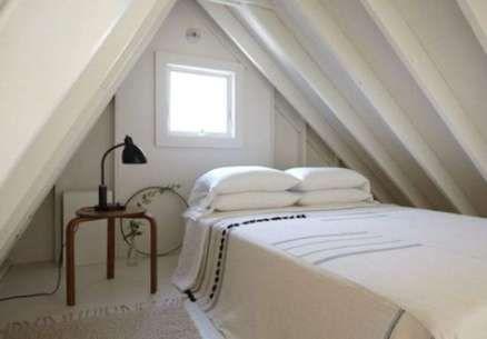 15 Trendy Bedroom Furniture Layout Attic Bedroom Bedroom