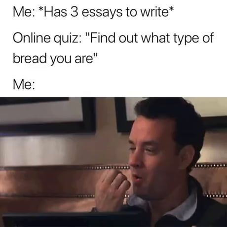 Memes Relatable So True Funny Relatable Memes Relatable Funny Quotes