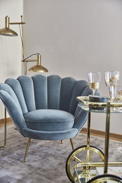 meubles de salon westwingnow