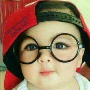 Mr Maratha Creations Pb Creations Youtube Muslim Baby Boy Names Cute Baby Girl Muslim Baby Names