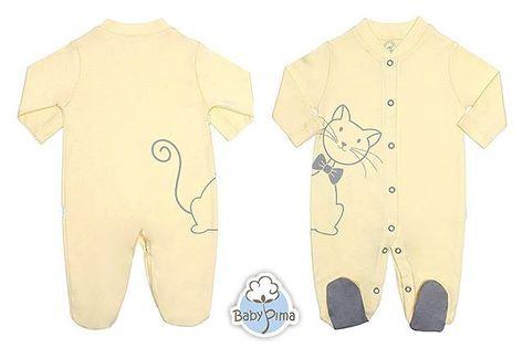 2b0e576576 Procurando Macacão para o bebê  Tem  promoção de  Carnaval na loja online  da  BabyPimaBrasil! Compre dois itens da nossa coleção Macacões e ganhe R   50 de ...