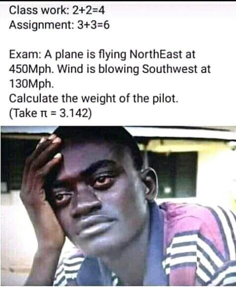 Pin By Estherakinyi On Kenyan Memes Funny Memes Tumblr Very Funny Jokes Best Funny Pictures