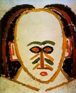 Pablo Picasso Biografia Cubismo E Principais Obras Pablo
