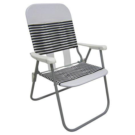 Fine Pinterest Pinterest Bralicious Painted Fabric Chair Ideas Braliciousco