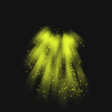 Yellow Light Beam Light Effect Beams Light Effect Glow Yellow Png Transparent Clipart Image And Psd File For Free Download Light Beam Light Effect Beams
