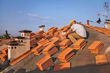 Jupiter Roof Repairs Roof Repair Roofing Companies Roofing Contractors